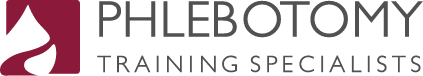 Phlebotomy Training Specialists